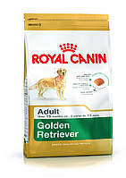Royal Canin Golden Retriever 3кг-корм для собак породы голден ретривер