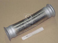 Гофра (TP014345) RVI PREMIUM оцинк.(TEMPEST)