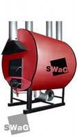 Теплогенератор SWaG 60 кВт