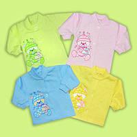 Детские кофты для новорожденных от 3 до 6 мес