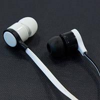 Наушники AIYALE A35 (Черный) вакуумные для планшета самсунга айфона 3,5 samsung iphone