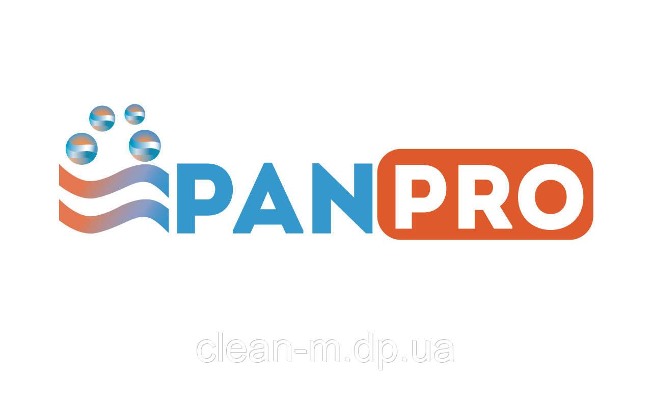 Моющее средство для мойки особо тяжёлых загрязнений, прочистки канализации PANPRO 235 - ООО «Гидролуч» в Днепре