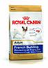Royal Canin French Bulldog Adult 1,5кг -корм для собак породы французский бульдог