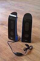 Компьютерные колонки акустика S608