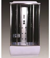 Гилробокс AQUASTREAM CLASSIC 125 HB