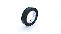 Скотч двухсторонний пена, 24 мм*5 м