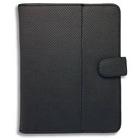 Чехол универсальный 8 '' Flotar (Черный) для планшета Xiaomi Lenovo Samsung 8 дюймов