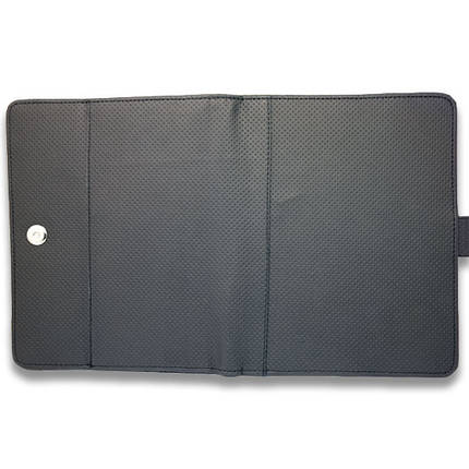 Чехол универсальный 8 '' Flotar (Черный) для планшета Xiaomi Lenovo Samsung 8 дюймов, фото 2