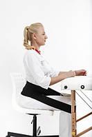 Ортопедическая поддержка cпины BACK RX