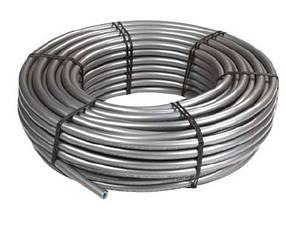Трубы Heat-PEX
