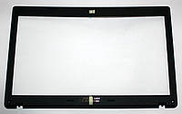 Рамка матрицы (накладка) ASUS X55A X55VD X55 Series