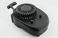 Стартер в сборе для культиваторов (160V)