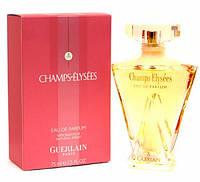 Наливная парфюмерия ТМ EVIS. №96 Guerlain Champs Elysees