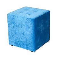 Пуф Куб-3, фото 1