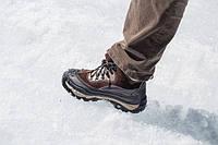 Мужские кроссовки зима: как выбрать?