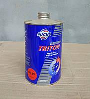 Reniso Triton SE 55 1L