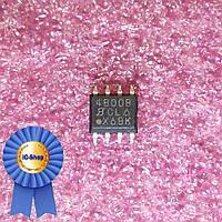Микросхема Si4800B (SI4800BDY)
