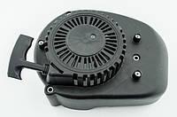 Стартер для культиваторов (200V)