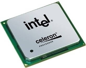 Процессор INTEL Celeron G1620 BX80637G1620 / s1155 / 2.7 GHz / 2 MB / встроенная графика Intel HD Graphics, фото 2