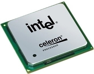Процессор INTEL Celeron G1620 BX80637G1620 / s1155 / 2.7 GHz / 2 MB / встроенная графика Intel HD Graphics - интернет-магазин Mobiloz (Мобилоз) в Киеве