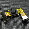 Камера для планшета М 718 camera со шлейфом фронтальная и тыловая