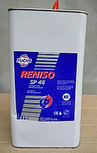 Холодильное масло Reniso Triton SP 46 5L