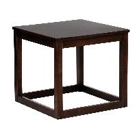 """Столик журнальный """"Марс"""", деревянный журнальный столик"""