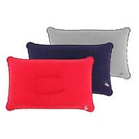 Надувная подушка,подушка,для,комфортного сна,отдыха,intex,bestway