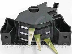 Блок управления печки ВАЗ 2105