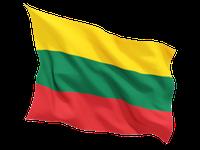 Шенген в Литву 180/90 после отказа!!!!!!