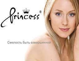 Услуги косметологии, дерматологии , трихологии