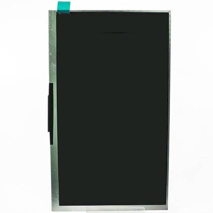 Экран LCD дисплей М 718 / 754 для планшетов диагональ 7 дюймов, фото 2