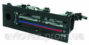 Блок управления печки ВАЗ 21083 высокий