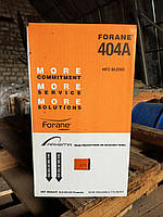 FORANE 404A 10.9KG