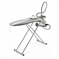 Паровая гладильная установка Karcher SI 4 Premium  Iron