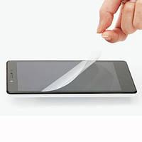 Защитная пленка для планшета с экраном 7 дюймов