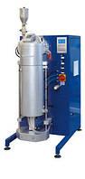 Индукционная литьевая вакуумная машина INDUTHERM VC-1000