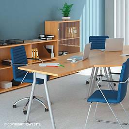 Офисная мебель для персонала МЕГА