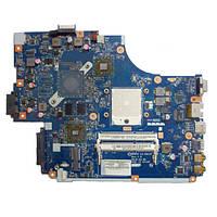 Материнская плата Acer Aspire 5551G, 5552G, eMachines E640G, E642G LA-5911P Rev:1.0 (S1G4, DDR3, UMA)