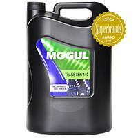 Трансмиссионное масло Mogul 85W-140 Trans 10л.