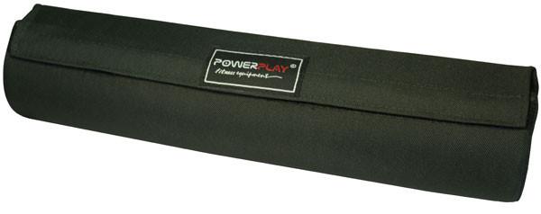 Накладка на гриф Power Play / BAR PAD/ one size