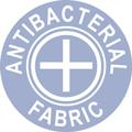 чехол матраса из Тканью с антибактериальной пропиткой