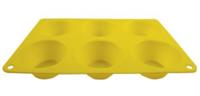 Форма для выпечки маффинов. MR 1599