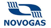 Автоклавы NOVOGAS (Белоруссия)