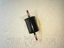 Фильтр топливный FAW V5