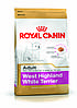 Royal Canin West Highland White Terrier Adult 3кг- корм для собак породы вест-хайленд-уайт-терьер