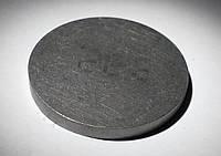 Шайба регулировочная клапана Ваз 2108 2109 21099 2113 2114 2115 (2,37мм) АвтоВаз