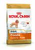 Royal Canin Poodle Adult 1,5кг- корм для собак породы пудель