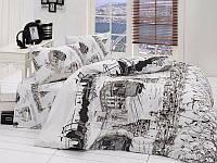 First choice Istanbul постельное белье бязь Турция Полуторный