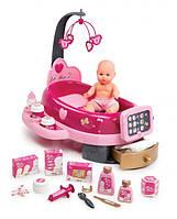 Центр по уходу за куклой Baby Nurse 220317 (220317)